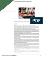 04-12-15 Respaldan pescadores organizados reestructura de deuda pública estatal - Crítica