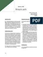 Bronquitis aguda 1.pdf