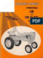 1965 Operator's Manual International Cub and Lo-Boy 7-29-65.pdf