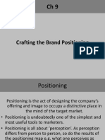 Ch 9.pdf