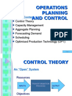 08 Operations Planning and Control