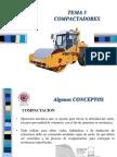 Tema 5 Compactadores