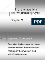 Auditing Warehouses and Inventories.pdf
