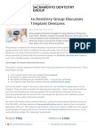6626855_the_sacramento_dentistry_group_d.pdf