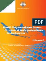 Profil-Perpustakaan-Umum-Provinsi-Kabupaten-Kota-Se-Indonesia-Wilayah-2.pdf