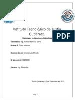 Zaval Arreola Luis Alfredo_sistemas e Instalaciones Hidraulicas