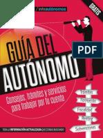 Guia Del Auto No Mo 2015