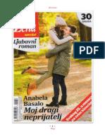 Anabela Basalo - Moj dragi neprijatelj.pdf