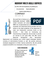New Company Profile (1) (1)