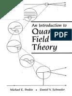 Beck M.-quantum Mechanics. Theory and Experiment