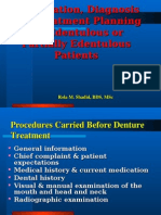 1 Diagnosis