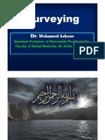 Surveyor for Students