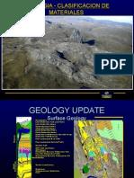 Geologia-Tipos de MaterialesLN