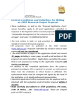Aquaculture Full Proposal Application Form 3-3-2013