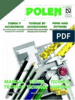 man_poliprop.pdf
