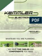 2015-04 Presentation ENG [Kompatibilitätsmodus]