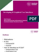 guihasseltprintver-130317064038-phpapp01