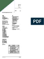 GA11-30C-EL-I electrical diagrams