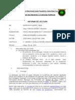 PORLES 900.docx