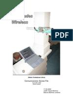 comunidades_wireless