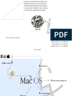 Presentación Definitiva de Mac OS.pptx