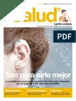 1201 16 Saludocu.lay