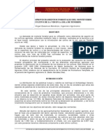065-072 Estudio de Los Aprovechamientos Forestales