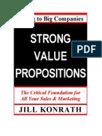 Jill Kornath Selling