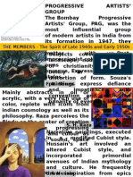 7.PROGRESSIVE ARTIST GROUP(2PAGES) - Copy.pptx