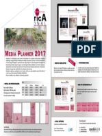 Planner Archeomatica 2017 ENG