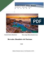Evaluar El Potencial Turístico de Un Territorio (1)