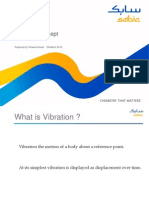 vibration presentation .pdf