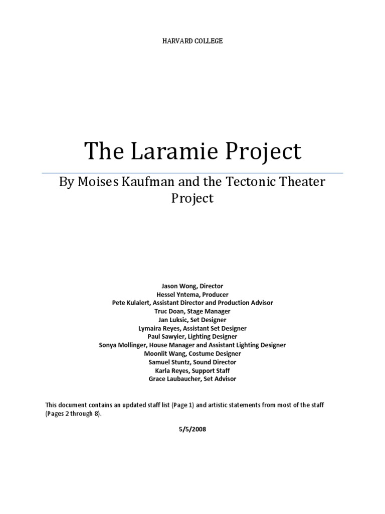 parle project essay Personal project essay sample the whole doc is available only for registered users open doc personal projects are able to let a person create a project to their suiting, on whatever topic and.