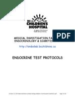 endotests.pdf