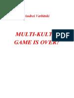 Multi-Kulti