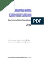 IPM Tabalong Kalsel