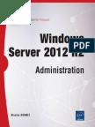 windows_server_2012R2_administration.pdf