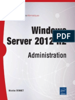 windows_server_2012R2_administration.pdf
