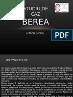 Studiu-de-caz-despre-bere-Crisan-Ioana.ppt