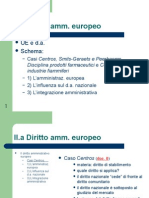3CFCorsoDA-IpDirAmmEur+DirGlob