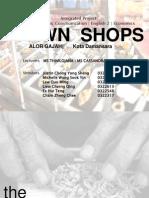 final-pawnshop-slide