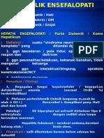 Ensefalopati hepatik.ppt