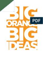 brand_book.pdf