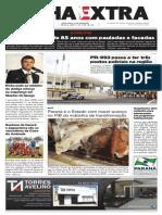 Folha Extra 1452