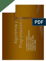FHS-clas03-IntroAlg