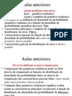 TeoriaDeErros5