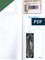 Revista Sociocrticism Vol. XII 1 2 Images