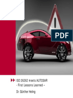 2_7_ISO26262_Meets_AUTOSAR.pdf