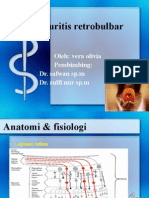 Chp15 Neuro-ophthalmology.ppt