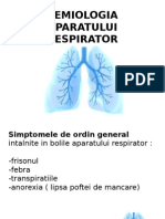 2 Aparatul Respirator